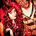 Soire¦üe_Halloween_ADCN_byStephan_CRAIG_-36