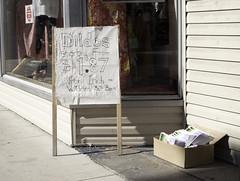 Komische Gegend... (_Wilhelmine) Tags: ottawa kanada reisefreiheit reisenbildet usa2012