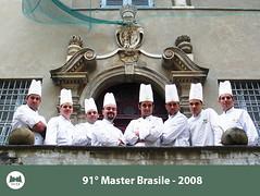91-master-cucina-italiana-2008