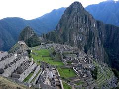 Machu Picchu before sunrise (zug55) Tags: peru inca ruins perú inka unescoworldheritagesite unesco worldheritagesite ruinas machupicchu sacredvalley huaynapicchu waynapicchu vallesagrado patrimoniodelahumanidad santuariohistóricodemachupicchu heritagesite6528