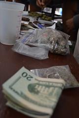 Marijuana Mornings , 2014 (HiZmiester) Tags: trees green high weed smoke 420 pot burn greens greenery buds blaze elevated marijuana tonk herb oils dab gettin rigs dabs toke sensi weedporn herbalize tonck tonkhawaii