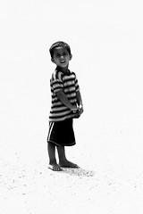 666 ([Blackriver Productions]) Tags: street travel sea people sun fish water night lights hotel fishing sand asia barca mare ship desert sheep muslim islam dune persia mosque arabic emirates camel arabia oriente yemen sultan sole oman acqua mercato luxury muscat veli forte comma spezie datteri sabbia pesce nizwa suk moschea volti pecore arabo fortino emirati soldi capre salalah khanjar petrolio riyal bubai lavoratori mascate sultano musulmani guerrieri portoghesi cardamomo cammelli dromedari qabus mediorientale sultanato ibaditi jellabia chiuja