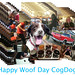 """Cogdog's WoofDay • <a style=""""font-size:0.8em;"""" href=""""http://www.flickr.com/photos/79017140@N08/14027191942/"""" target=""""_blank"""">View on Flickr</a>"""