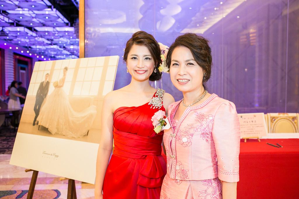 婚攝,婚禮紀錄,自助婚紗,台中中僑花園飯店,陳述影像,台中婚攝42