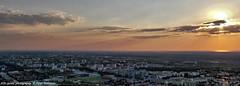 Gra Chemska (megashadowed) Tags: kite poland aerial kap pomorze koszalin chemska