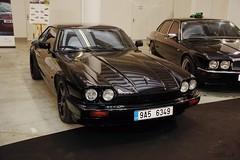 DSC_1277 (Pn Marek - 583.sk) Tags: foto brno jaguar marek autofoto xk xj220 xjrs zraz bvv autosaln galria tuleja fotogalria
