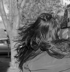 kristin_lewis_shutter002 (kristinlewis2) Tags: motion meegan hairflip greenbrier