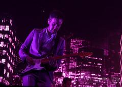 The 1975 (Katrina || ConcertLifeToronto) Tags: toronto concertphotography echobeach 2016 rossmacdonald musicphotography georgedaniel adamhann the1975 mattyhealy trumanblack