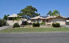 2 Kirkwood Place, Stuarts Point NSW