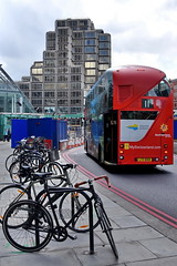 LONDON 1604271098 (Harry Halibut) Tags: art public images allrightsreserved londonbuildings londonarchitecture imagesoflondon colourbysoftwarelaziness publicartinlondon 2016andrewpettigrew