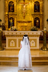 _MG_2137.jpg (Mesa Photography) Tags: may cathederal sanfernando firstcommunion 2016