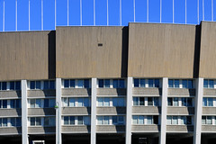 stadium (TeRo.A) Tags: helsinki stadium olympia stadion olymicstadiumofhelsinki