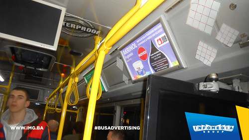 Info Media Group - BUS  Indoor Advertising, 05-2016 (3)