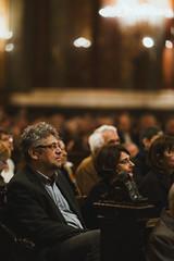 IMG_9419 (ODPictures Art Studio LTD - Hungary) Tags: music male saint choir canon eos concert basilica report ephraim magyar hungarian 6d orientale lumen 2016 efrem szent odpictures orbandomonkoshu odpictureshu
