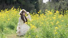 DSC_9450-2 (nana_tsuki) Tags: