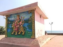 IMG_2756 (cayuill) Tags: india bayofbengal 2016 andhrapradesh visakhapatnam visag