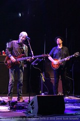 Phil Lesh & Friends at The Capitol Theatre on 2016-05-27. (davidscottschaefer) Tags: newyork unitedstates phil sony lesh phillesh portchester capitoltheatre philleshandfriends philleshfriends dscrx10m2 philleshandtheq philleshandthequintet philandtheq