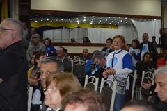 Eleio_vitria (14) (gremiogeraldosantana) Tags: vitria eleies chapa1 geraldosantana gsegs izolanpresidente