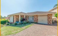 11 Kerrai Cl, Lambton NSW