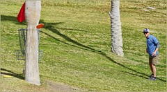 952 (AJVaughn.com) Tags: fountain alan del golf james j championship memorial fiesta tour camino outdoor lakes hills national vista scottsdale disc vaughn foutain 2016 ajvaughn ajvaughncom alanjv
