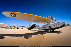 DMA.2014 # US Marines S-43 1061 awp (CHR / AeroWorldpictures Team) Tags: arizona sky usa never history museum plane this was three us 1930s nikon war day display space aircraft military air az used pima clear example planes only late marines jrs reg boneyard seaplane built lr civilian lenses survived aircrafts fisheyes lightroom sikorsky on davismonthan habe 1061 s43 d300s pimaairspace 2mj4 cn4325