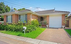 28/26 Abel Street, Wallsend NSW