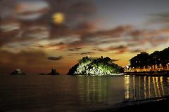 915-Almuecar (sexitanouno) Tags: pueblo etc playas sirena tipicas almuecargranadaandalucia blancocalles