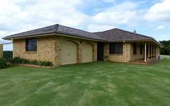 870 Eltham Road, Booyong NSW
