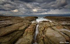 0S1A8185enthuse (Steve Daggar) Tags: ocean seascape storm moody dramatic coastline norahhead