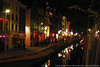 The infamous Red Light District (3scapePhotos) Tags: amsterdam europe holland netherlands canal district infamous light night prostitute red