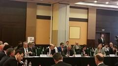 , . ,           (SEECP) (, 31.05-01.06.2016) ( ) Tags: mfa bulgaria  kotzias  seecp mfaofgreece      31 southeasteuropeancooperationprocessseecp