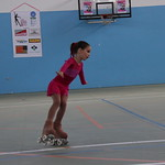 "Campeonato Regional - II fase (Milladoiro, 11.06.16) <a style=""margin-left:10px; font-size:0.8em;"" href=""http://www.flickr.com/photos/119426453@N07/27363680330/"" target=""_blank"">@flickr</a>"
