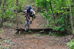 Mc Leod - 07 (FranzPisa) Tags: sport italia ciclismo luoghi genere montepisano