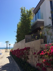(sergei.gussev) Tags: santa ana river southern california anaheim orange county los angeles metropolitan area seal beach san gabriel united states long pacific naples alamitos bay bluff park downtown