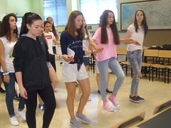 Comenius_15-junio-2016 (28)