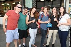 Mannhoefer_4607 (queer.kopf) Tags: travel israel telaviv glbt outstanding 2016