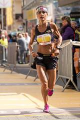 DSC04288_s (AndiP66) Tags: zermatt gornergrat marathon halfmarathon halbmarathon stniklaus riffelberg wallis schweiz switzerland lonzaag lonzabasel lonzavisp lonzamachtdichfit lonzamakesyoufit samstag saturday 2016 2juli2016 sony sonyalpha 77markii 77ii 77m2 a77ii alpha ilca77m2 slta77ii sony70400mm f456 sony70400mmf456gssmii sal70400g2 andreaspeters