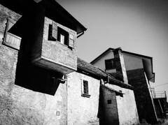 AdobePhotoshopExpress_cf4930df8223439a9a346b74486b349a (Michele Gavazza) Tags: crodo smeglio emo