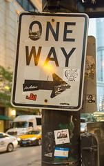 0500 Wabash (TWITA2005) Tags: chicago sign us illinois sticker unitedstates wabash