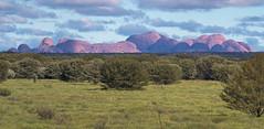 _DSC0314 (slackest2) Tags: the olgas kata tjuta northern territory national park
