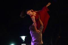 Cantico 8 (IrvineShort) Tags: dance capetown jazzart spier infectingthecity