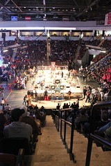 2012 Boston Regional