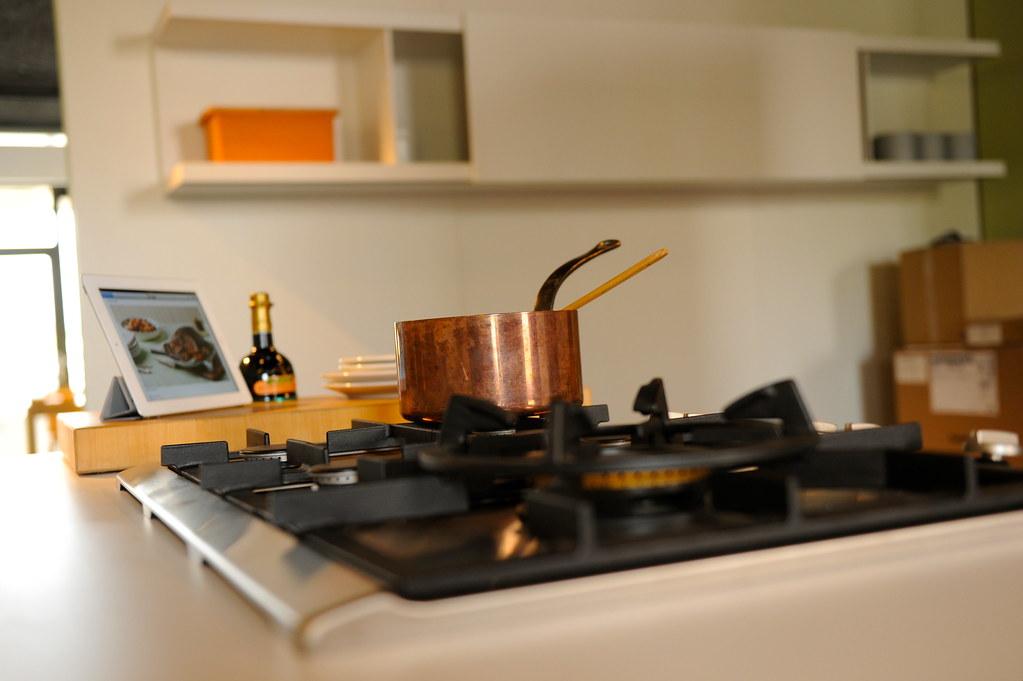 Bulthaup B3 Keuken : The world s best photos of bulthaup and keuken flickr hive mind