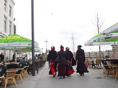 20120407 Fles 1523 (enemyke) Tags: alva vlissingen fles 1572 oorlog ontzet bellamypark aftocht tachtigjarige vlissingen1572 donpedropacheco