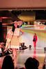 SFNO Thursday-45 (FashionablyConnected) Tags: newyork celebrity fashion hair clothing women shoes houston style jaxon entertainment production accessories jewelery purses galleria openingnight neimanmarcus necklaces fashionweek simonmalls mercedezbenz jxn fashionably simonfashionnow jaxonep jacqueellis