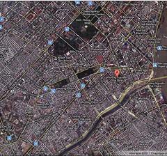 Mua bán nhà Quận 1, số 34/5 Yersin, Chính chủ, Giá 3.8 Tỷ, Lê Thị Châu, ĐT 0908449233