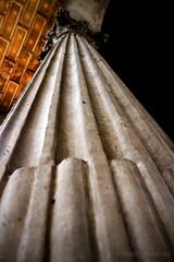 "Basilica di Santa Sabina • <a style=""font-size:0.8em;"" href=""http://www.flickr.com/photos/89679026@N00/7003971164/"" target=""_blank"">View on Flickr</a>"
