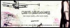 Xavi Carbonell