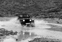 ( JEEP WRANGLER SPORT ) (Naif AL-Essa) Tags: 2005 sport canon photography eos is photographer jeep 7d l essa    wrangler 24105  naif alessa                    alharbi   albishri    blinkagain