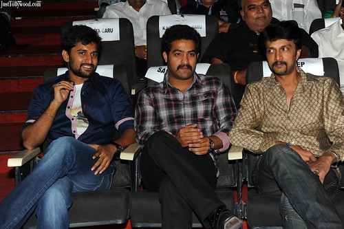 Eega-Movie-Audio-Function-Justtollywood.com_133